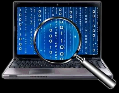 digital fornesics Be at the leading edge of innovation by developing your digital forensics and  investigative skills with a bachelor or science in digital forensics in this program .